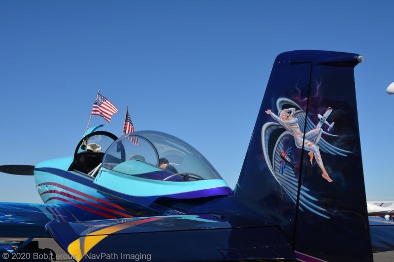 Aircraft-painting-DSC_5401
