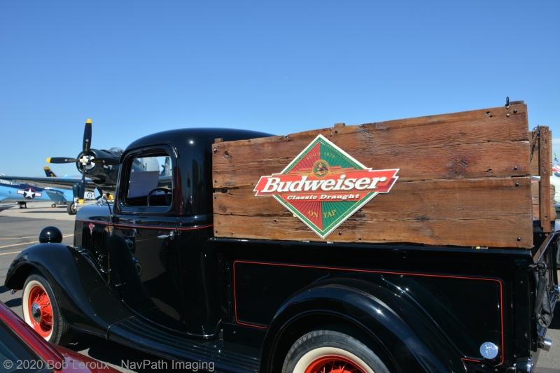 Beer-Truck-DSC_5437