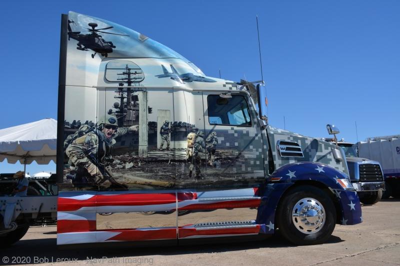 Big-Truck-DSC_5365