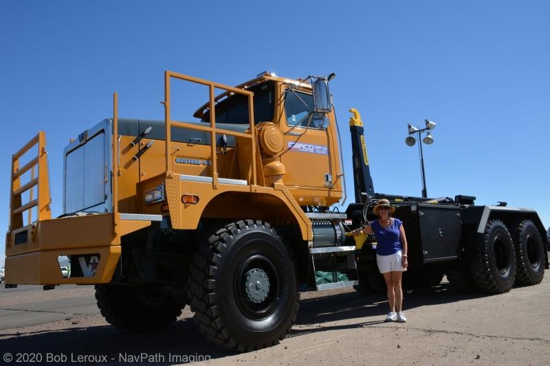 Big-Truck-DSC_5366