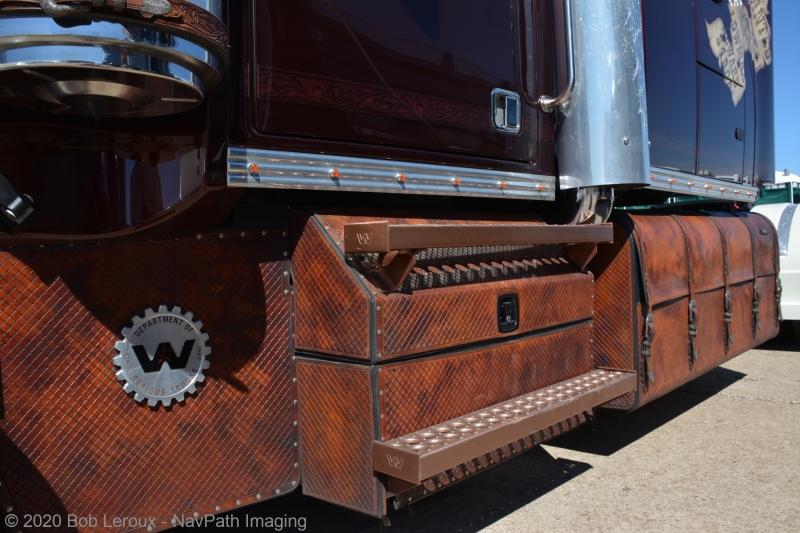 Big-Truck-DSC_5371