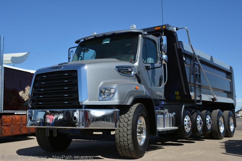 Big-Truck-DSC_5375