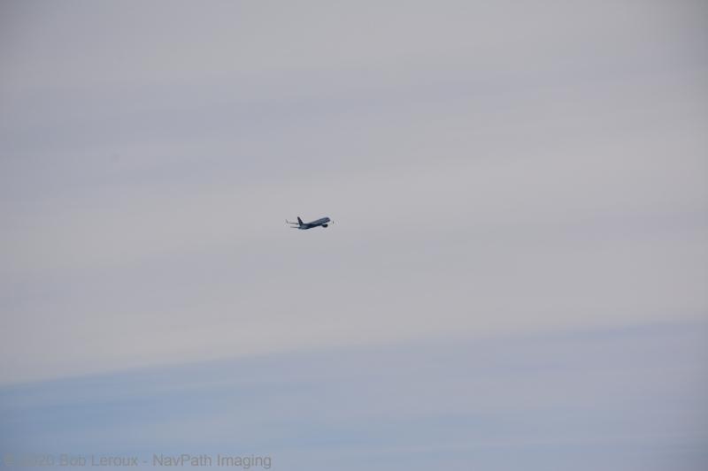 Converging-traffic-at-12000-feet-DSC_4878