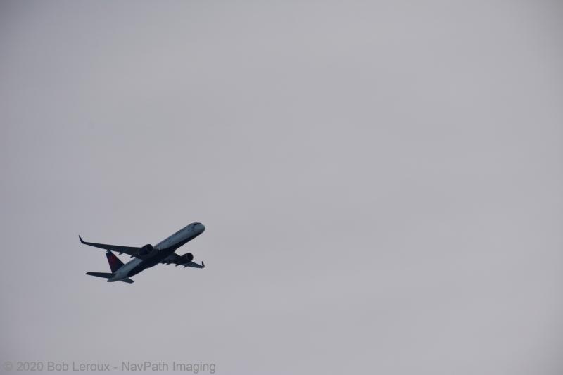Converging-traffic-at-12000-feet-DSC_4880