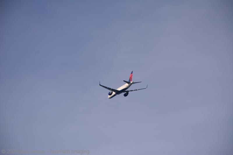Converging-traffic-at-12000-feet-DSC_4883