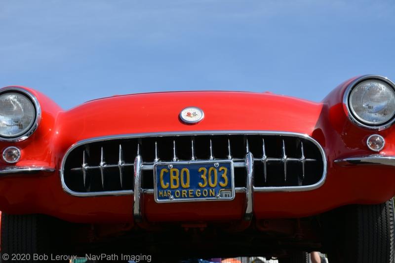 Corvette-DSC_5008