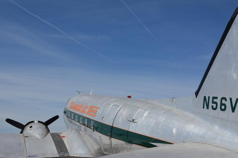 DC-3-DSC_4996