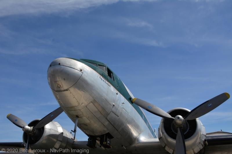 DC-3-DSC_4999