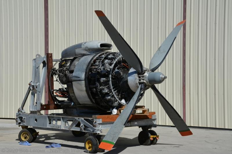 DC-7-Engine-DSC_5591