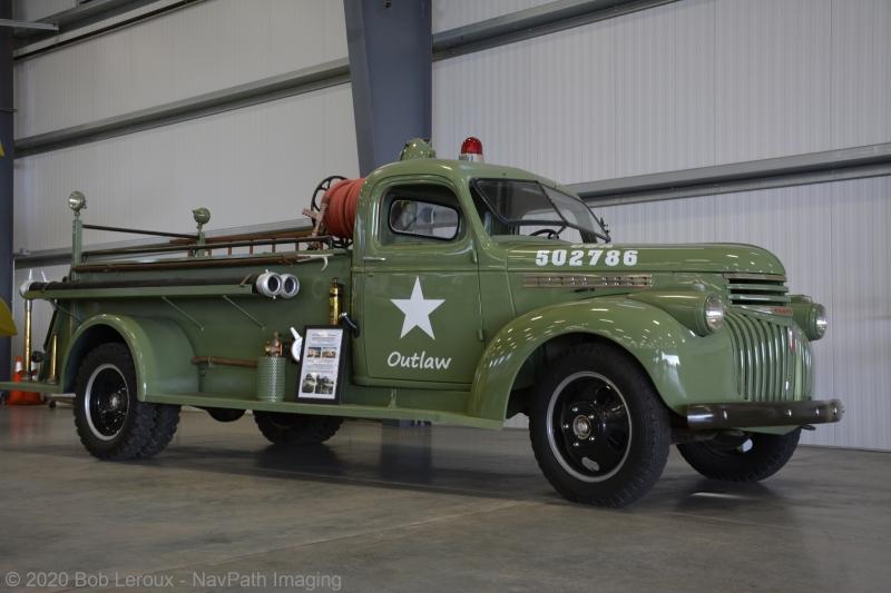 Fire-Truck-DSC_5030