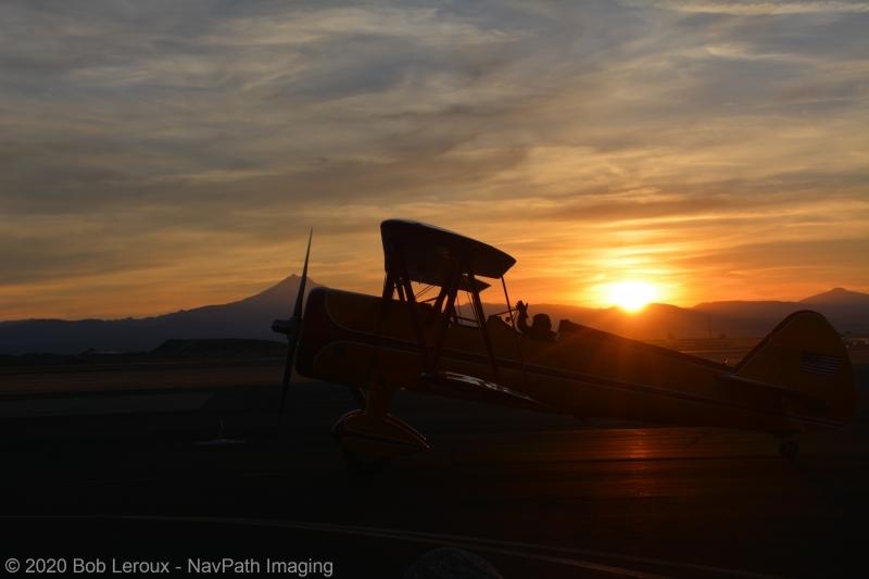 Marcus-Paine-final-sunset-DSC_5222