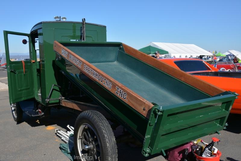 Model-T-Dump-Truck-DSC_5311