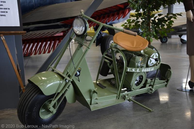 Motorcycle-DSC_5037