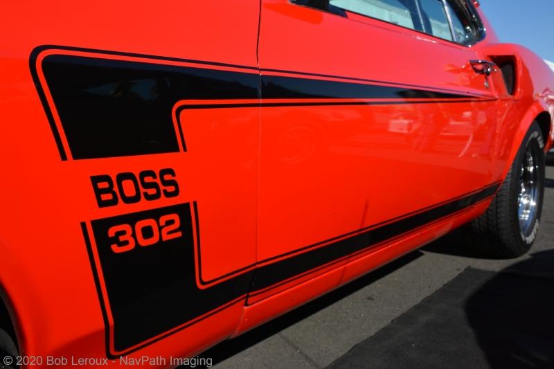 Mustang-DSC_5349