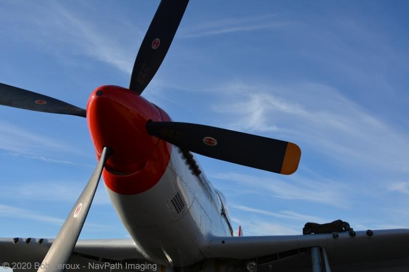 P51-Mustang-DSC_5064