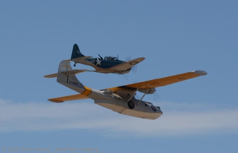 PBY-DSC_5535-3