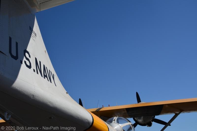 PBY-DSC_5619
