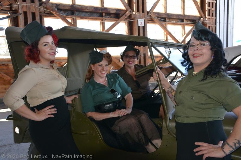 Patriot-Pin-Up-Girls-DSC_5376