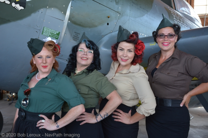 Patriot-Pin-Up-Girls-DSC_5378
