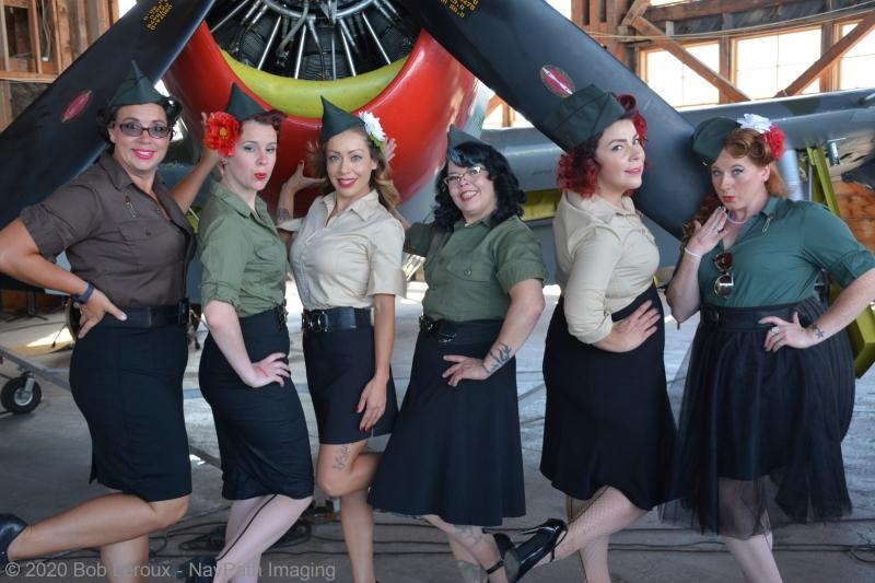 Patriot-Pin-Up-Girls-DSC_5379