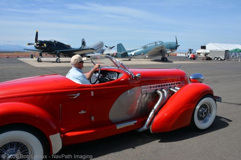 Roadster-DSC_4967