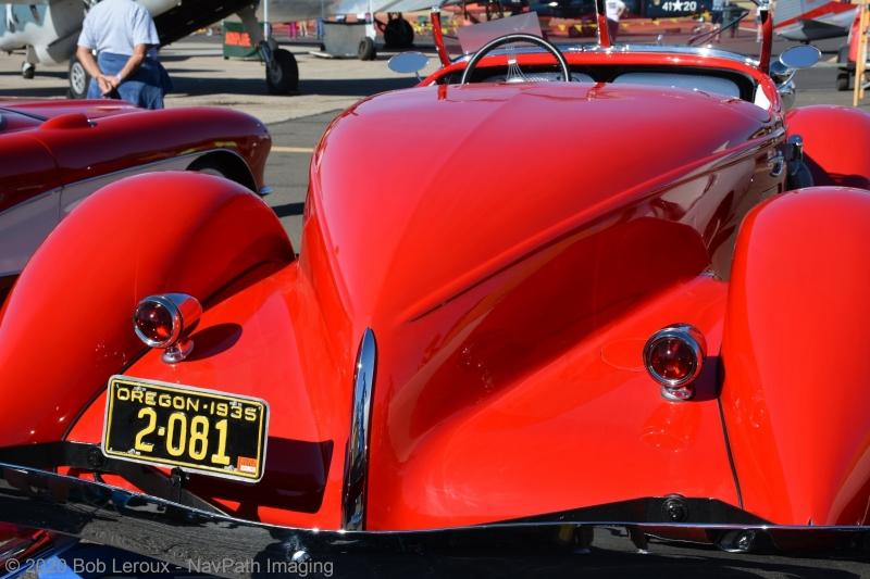 Roadster-DSC_5325