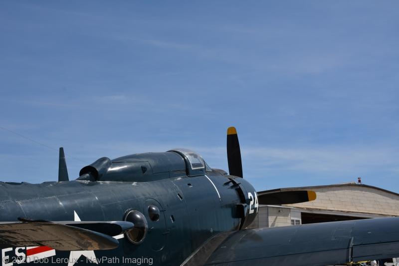 Skyraider-DSC_4990