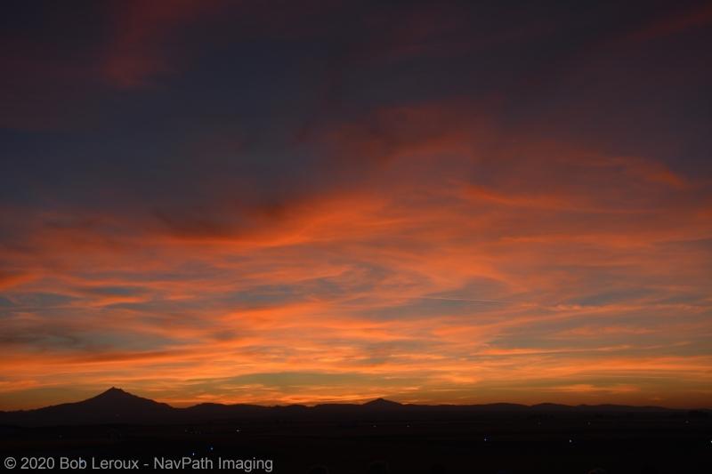 Sunset-DSC_5283
