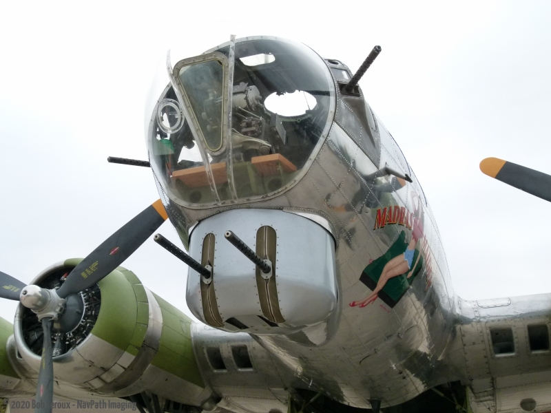 B-17-P1110424