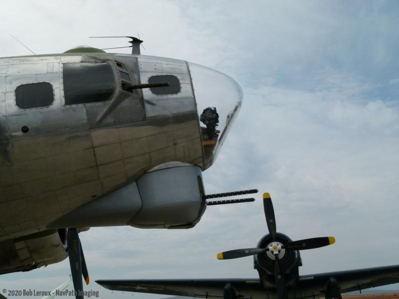 B-17-P1110453