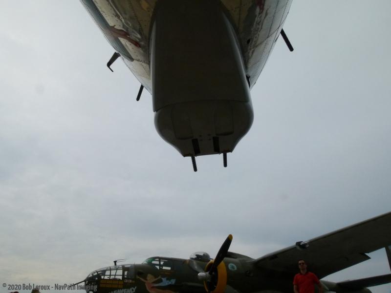 B-17-and-B-25-P1110533