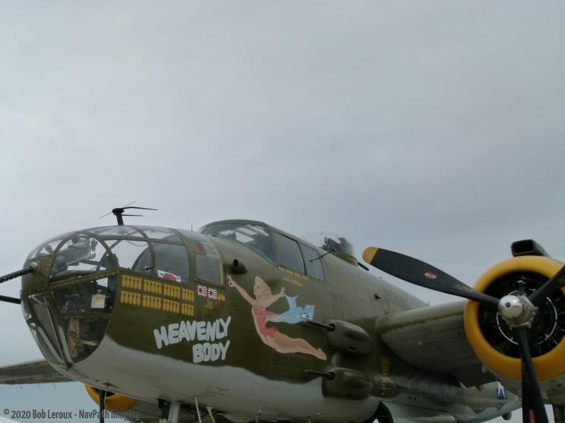 B-25-P1110421