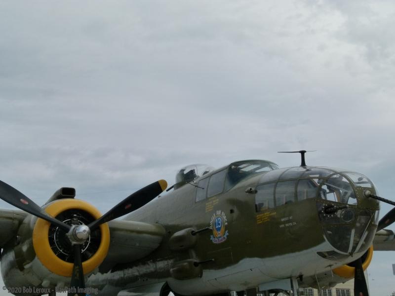 B-25-P1110457