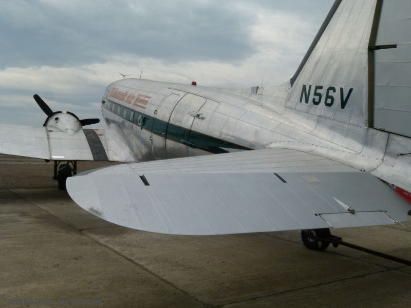 DC-3-P1110473