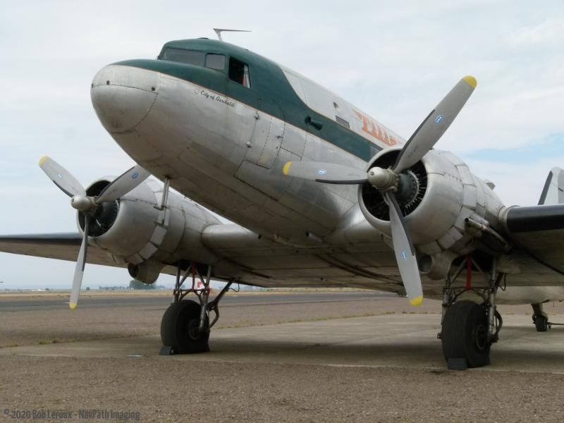 DC-3-P1110475