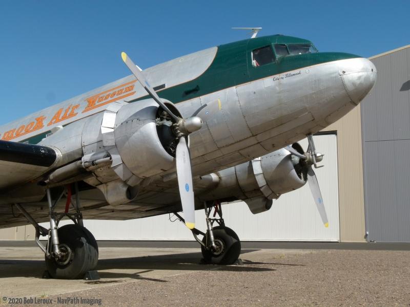 DC-3-P1110565