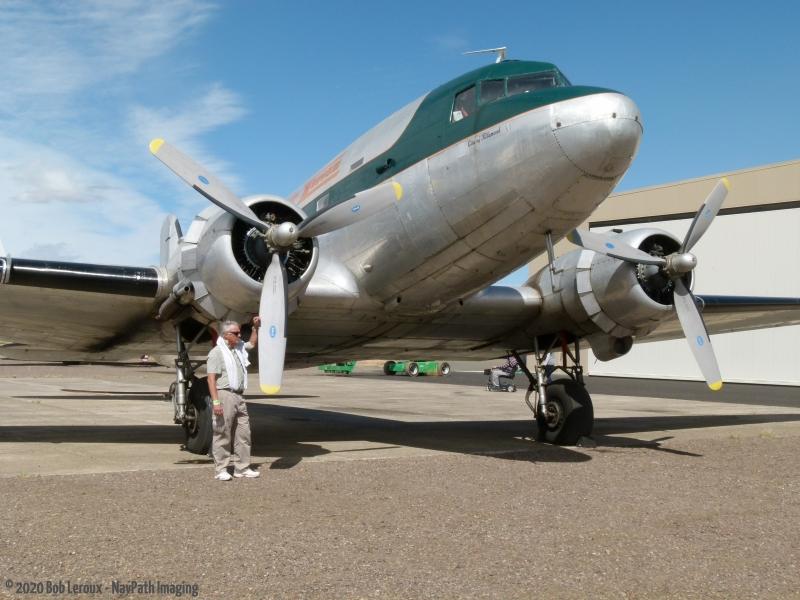 DC-3-P1110566