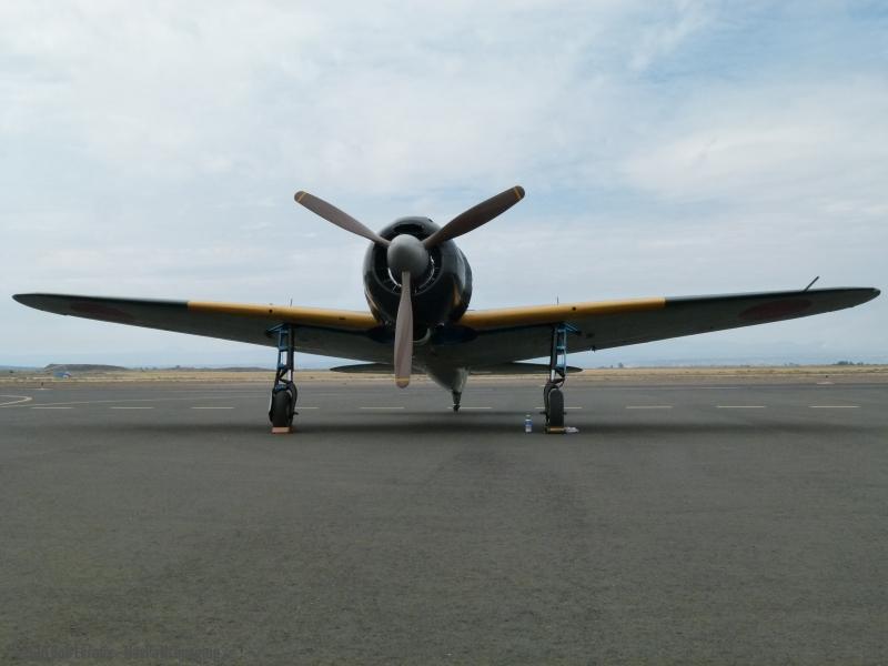 FW-190-P1110459