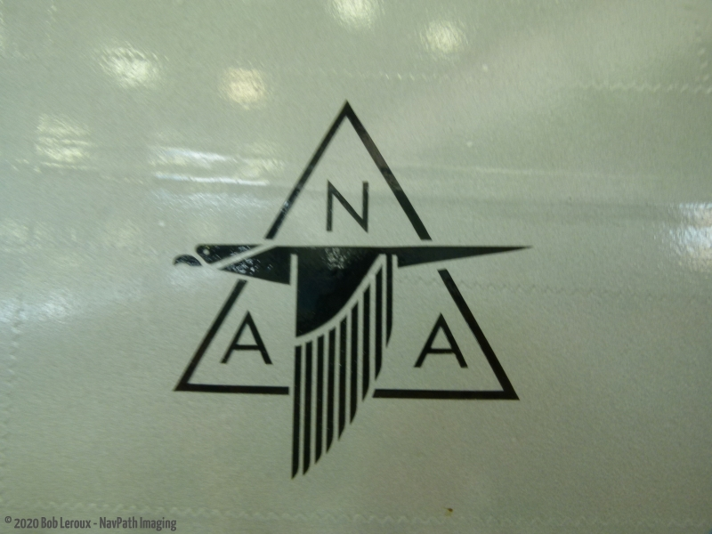 North-American-Aviation-P1110570