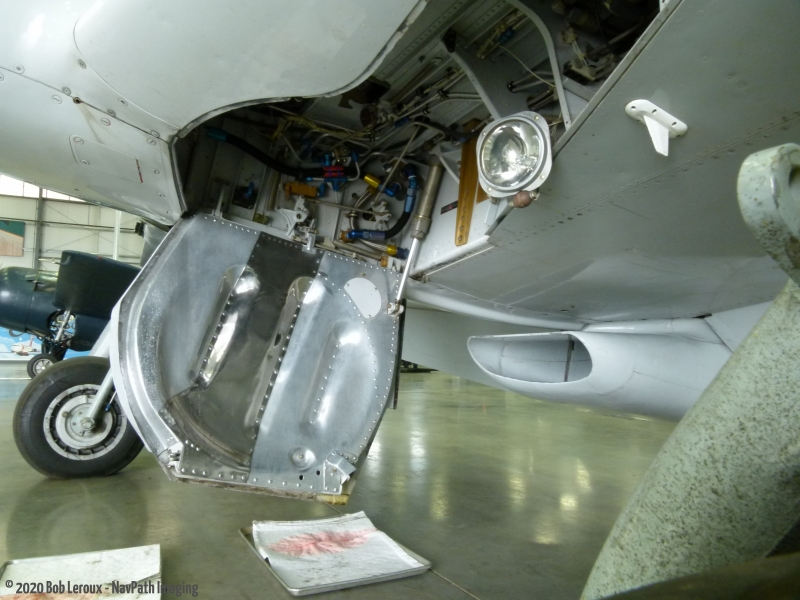 P-51-Mustang-P1110485