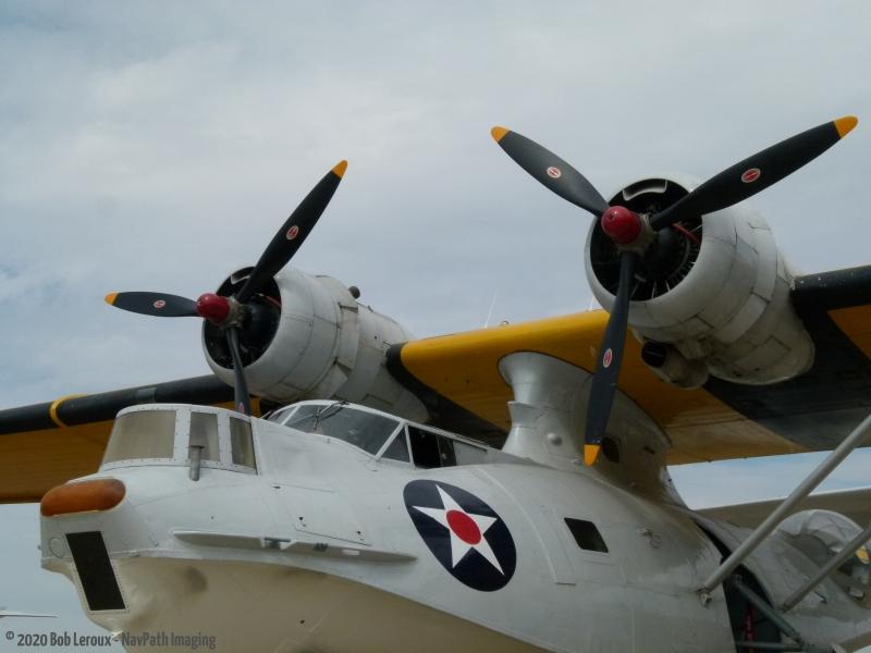 PBY-P1110470