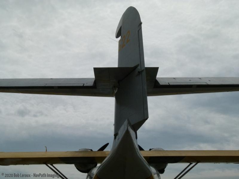 PBY-P1110487