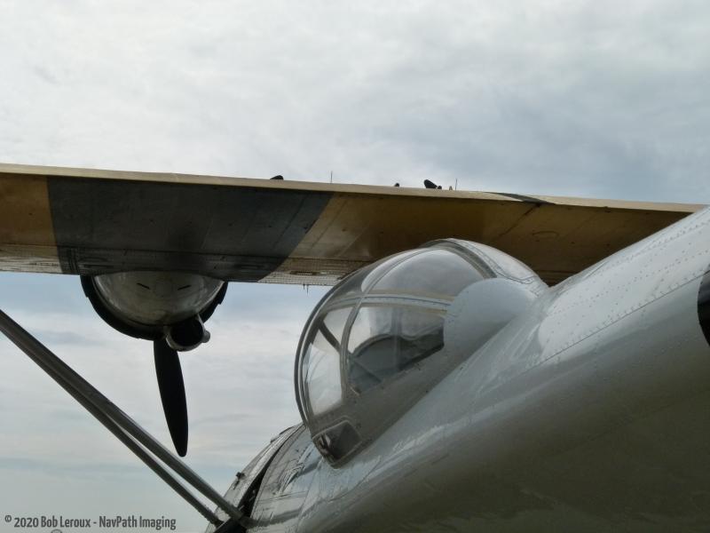 PBY-P1110488