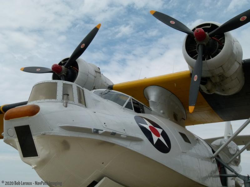 PBY-P1110490