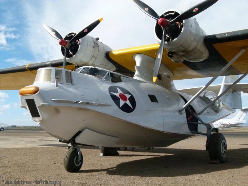 PBY-P1110544