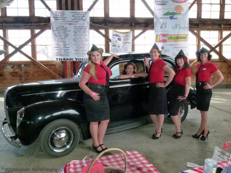 Pin-Up-Girls-P1110549
