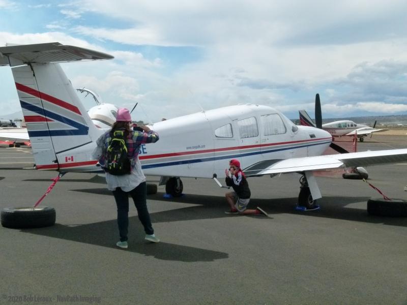 Piper-Turbo-Arrow-IV-P1110555