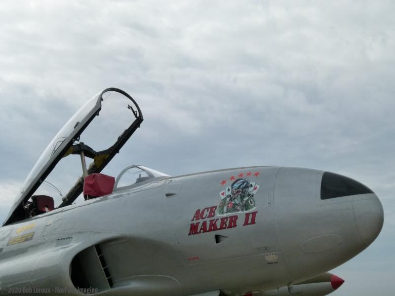T-33-P1110500