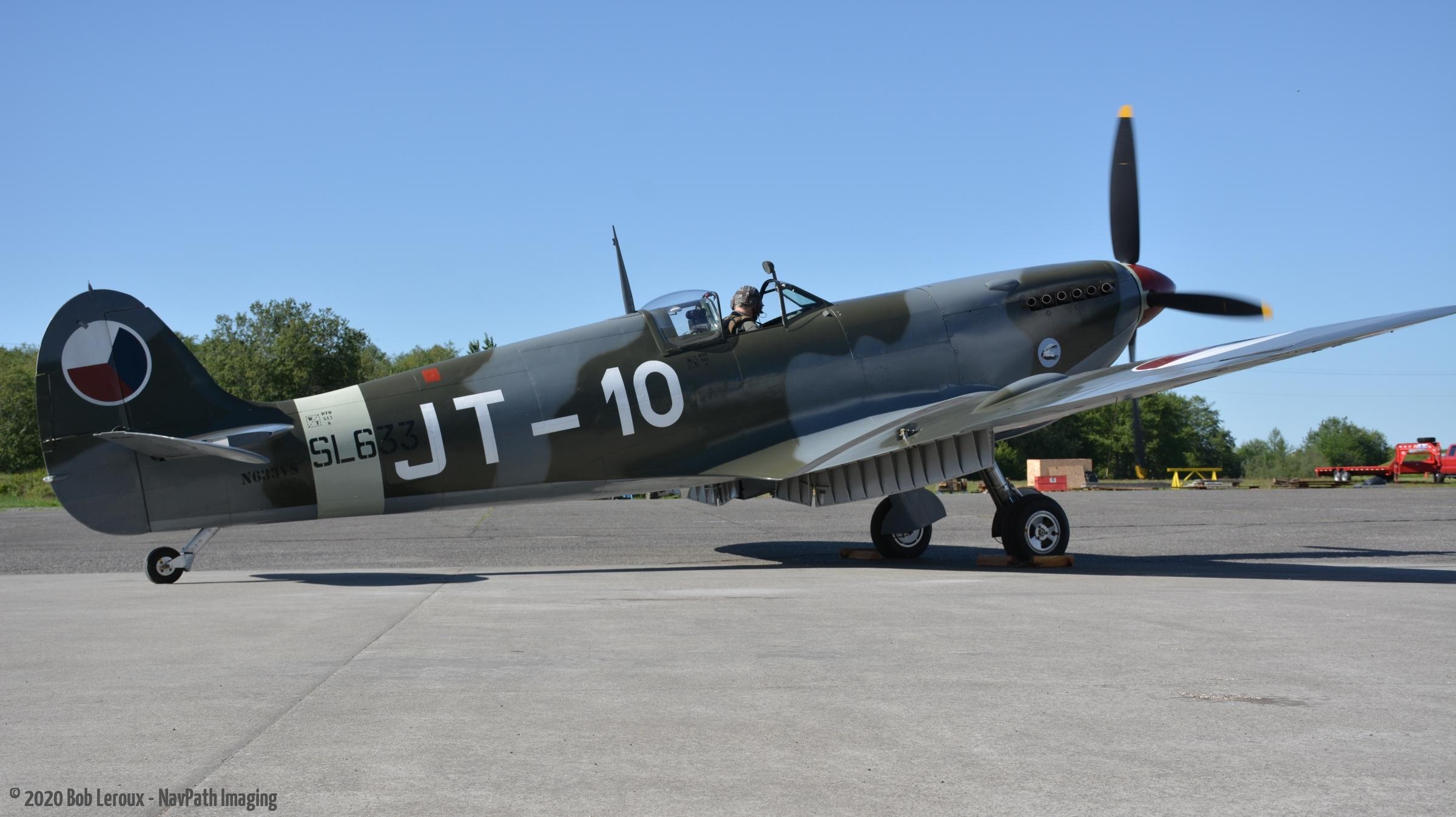 Spitfire-DSC_5348
