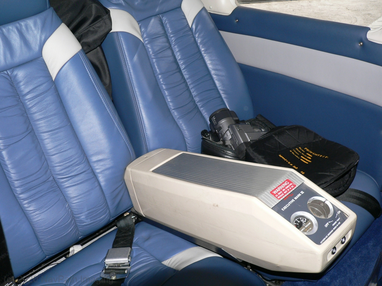 int-rear-seats-with-oxygen